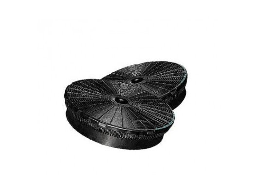 Фильтры для воздухоочистителей Eurodomo угольный (112.0050.858)