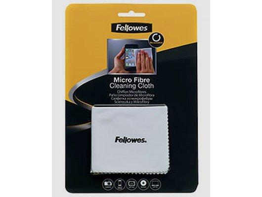 Чистящее средство FELLOWES CRC-99745 fs-99745