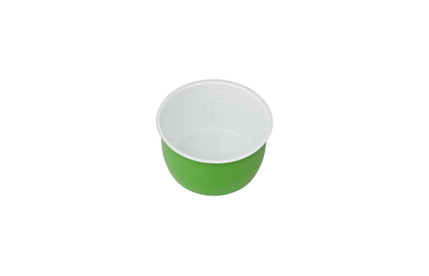 Принадлежности для мультиварок Чаша для мультискороварки SA-РС01С