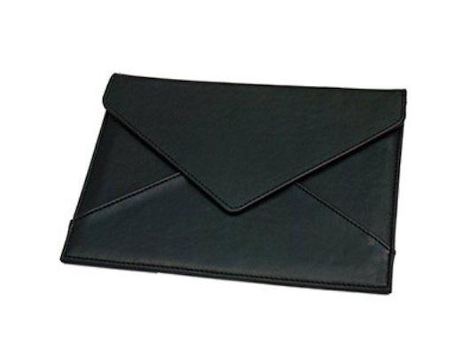 Чехол для планшетного ПК INTRO Case 702B черный