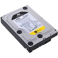 Фото Жесткий диск WD Original SATA-III 1Tb WD1003FBYZ RE (7200rpm) 64Mb 3.5""