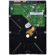 "Фото Жесткий диск WD Original SATA-III 1Tb WD1003FBYZ RE (7200rpm) 64Mb 3.5"""