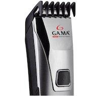 Фото Машинка для стрижки волос Ga.Ma GC 572