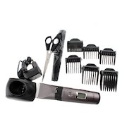 Фото Машинка для стрижки волос Ga.Ma GC 585