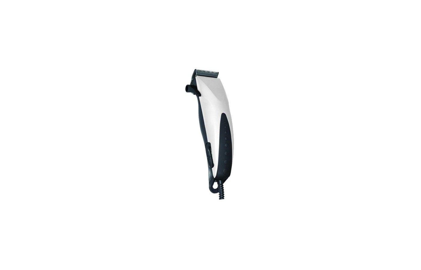 Машинка для стрижки волос IRIT IR-3305
