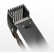 Фото Машинка для стрижки волос VITEK VT-1355