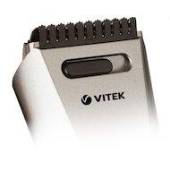 Фото Машинка для стрижки волос VITEK VT-2542