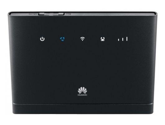 Модем Huawei B315 4G