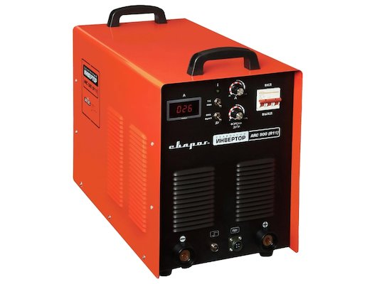 Сварочный аппарат Сварог ARC 500 (R11)
