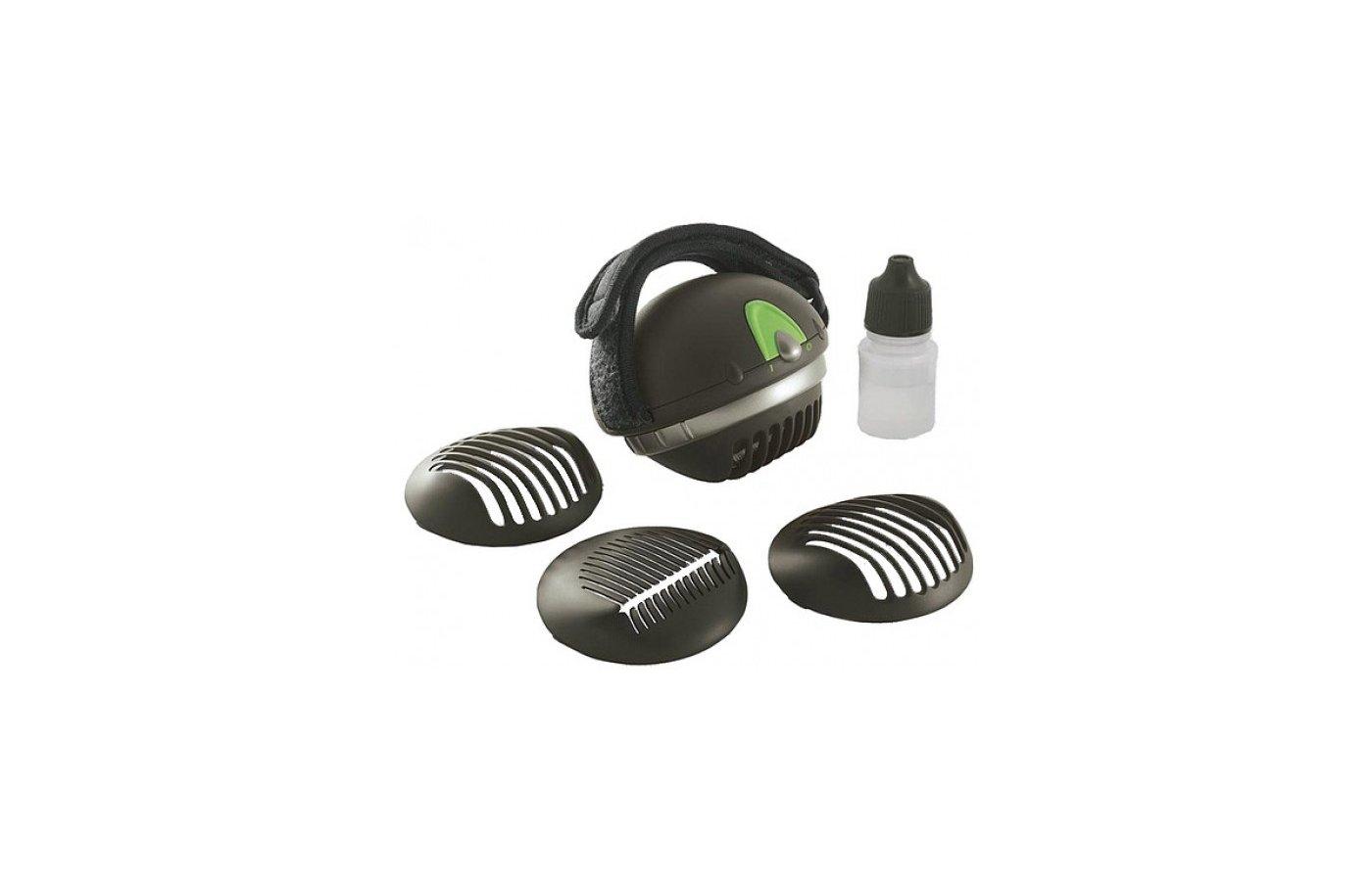 Машинка для стрижки волос Vidal Sassoon VSCL 118