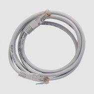 Фото Сетевое оборудование TP-Link AC1750 RE450 Wi-Fi