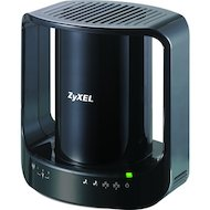 Сетевое оборудование Zyxel MAX-206M2 10/100BASE-TX
