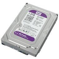 "Фото Жесткий диск WD Original SATA-III 1Tb WD10PURX Purple 64Mb 3.5"""