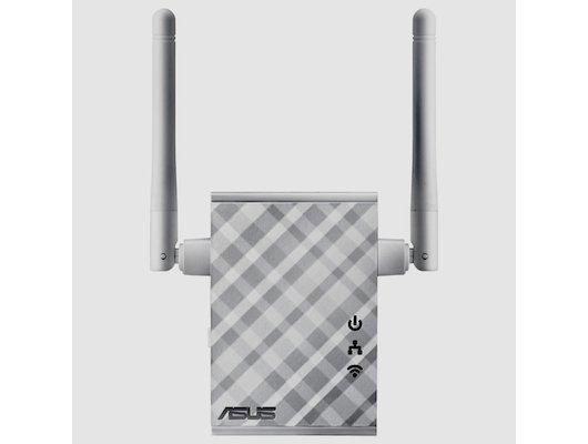 Сетевое оборудование Asus RP-N12