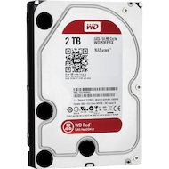 Фото Жесткий диск WD Original SATA-III 2Tb WD20EFRX Red 64Mb 3.5""
