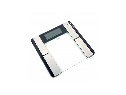 Весы напольные Kromax Endever FS-515