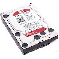 "Фото Жесткий диск WD Original SATA-III 4Tb WD40EFRX Red 64Mb 3.5"""