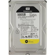 Фото Жесткий диск WD Original SATA-III 500Gb WD5003ABYZ RE (7200rpm) 64Mb 3.5""