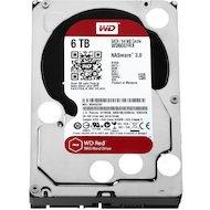 "Фото Жесткий диск WD Original SATA-III 6Tb WD60EFRX Red (7200rpm) 64Mb 3.5"""