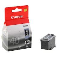 Картридж струйный Canon PG-40+CL-41 0615B043 черный+цветной для PIXMA MP450/150/170