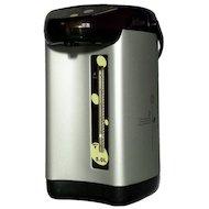 Чайник электрический  OCTAVO R-5.0ULA серебро