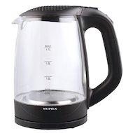 Чайник электрический  SUPRA KES-2008
