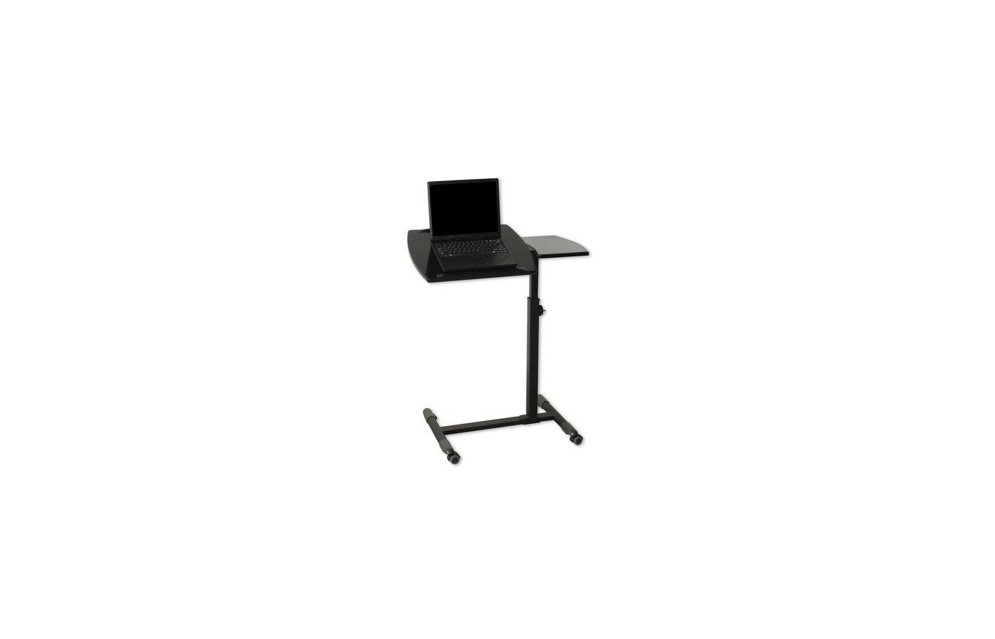 TetChair Split-level G-01