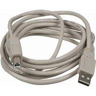 USB Кабель Ningbo USB2.0 A(m) - B(m) 3м