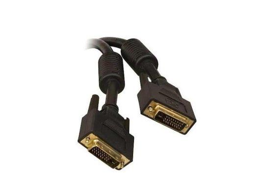 Видео кабель Ningbo VGA(m) - VGA(m) 5м (CAB016-5)