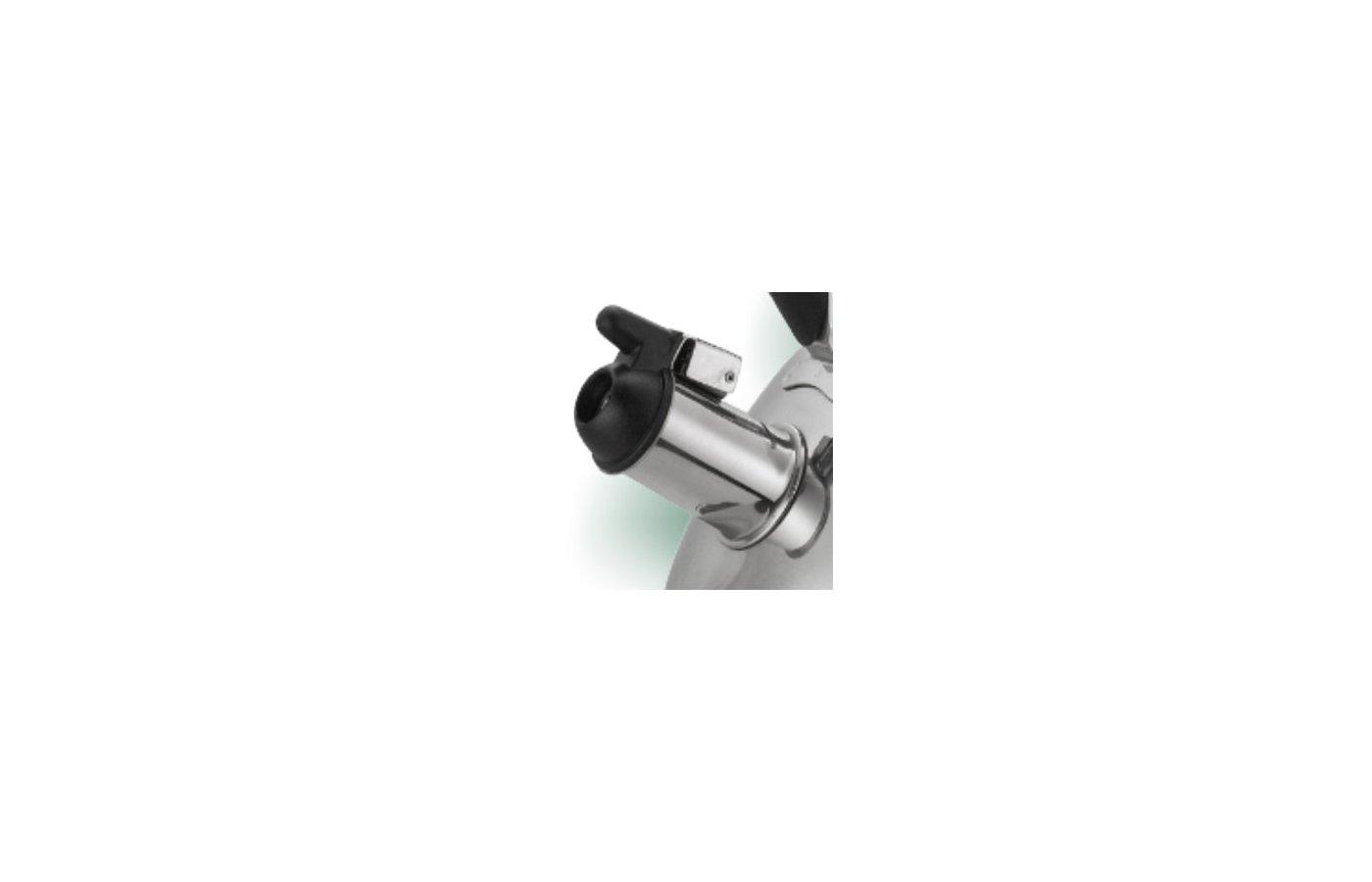 чайник металлический VITESSE VS 1103 чайник со свистком