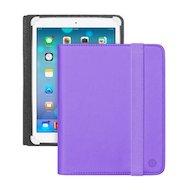 Фото Чехол для планшетного ПК Deppa Universal Cover универсальный для ПК 7-8 фиолетовый