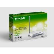 Фото Сетевое оборудование TP-Link TL-WR720N