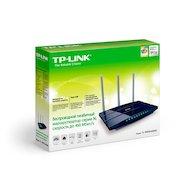 Фото Сетевое оборудование TP-Link TL-WR1045ND