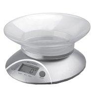 Весы кухонные MAXWELL MW-1451 SR