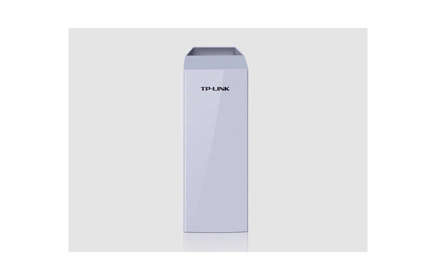 Сетевое оборудование TP-Link CPE210