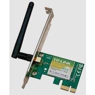 Сетевое оборудование TP-Link TL-WN781ND