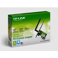 Фото Сетевое оборудование TP-Link TL-WN781ND