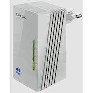 Фото Сетевое оборудование TP-Link TL-WPA4220KIT