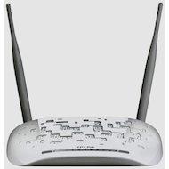 Сетевое оборудование TP-Link TD-W8968 ADSL2+