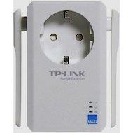 Фото Сетевое оборудование TP-Link TL-WA860RE