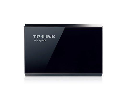 Сетевое оборудование TP-Link TL-POE150S