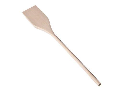 кухонные принадлежности VETTA 883-014 Лопатка деревянная