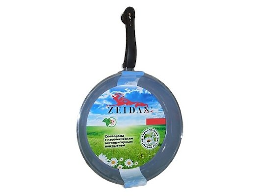 Сковорода Zeidan Z-90117