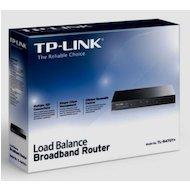 Фото Сетевое оборудование TP-Link TL-R470T+