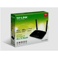 Фото Сетевое оборудование TP-Link TL-MR6400