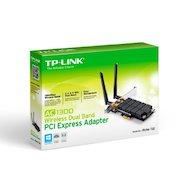 Фото Сетевое оборудование TP-Link Archer T6E ARCHER T6E