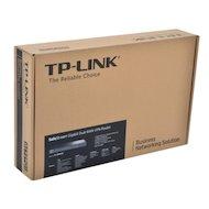 Фото Сетевое оборудование TP-Link TL-ER6120