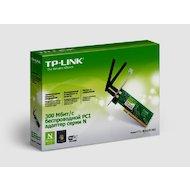Фото Сетевое оборудование TP-Link TL-WN851ND