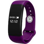 Смарт-браслет BQ-W008 violet