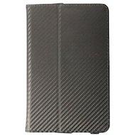 Чехол для планшетного ПК IT BAGGAGE для ASUS Fonepad 7 ME175CG/ME172V искус. кожа с функцией стенд серый карбон ITASME1752-9